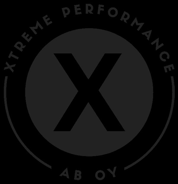 Xtreme Performance