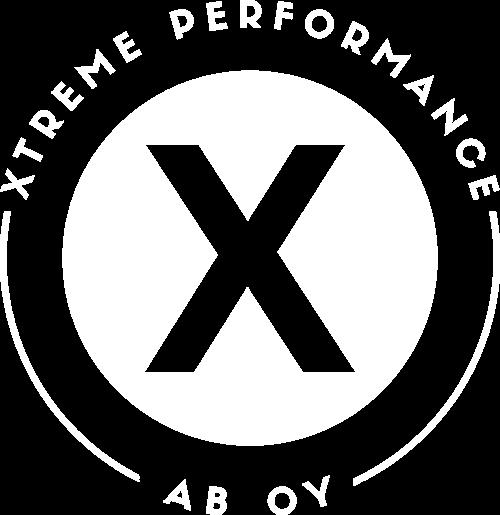 Xtreme Performance_white_logo_transparent_background